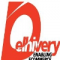 Operations Internship at Delhivery in Bhiwandi