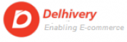 Marketing Internship at Delhivery Private Limited in Gurgaon