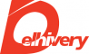 Operations Internship at Delhivery Private Limited in Gurgaon, Jaipur, Kota