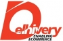 Business Development (Sales) Internship at Delhivery Private Limited in Hyderabad