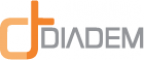 Graphic Design Internship at Diadem Technologies Private Limited in Kolkata