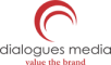 Marketing Internship at Dialogues Media in Delhi, Noida