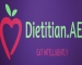 Blockchain Development (Hyperledge) Internship at Dietitian.AE in