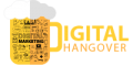 Content Writing Internship at Digital Hangover in Thane, Mumbai, Navi Mumbai