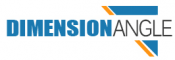 Email Marketing Internship at Dimension Angle Technology in Ghaziabad