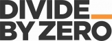 Technical Support (3D Printing) Internship at Divide By Zero Technologies in Navi Mumbai