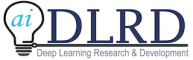 Social Media Marketing Internship at DLRD - Deep Learning Research And Development in Pune