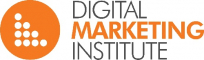 Client Servicing Internship at DIGITAL MARKETING INSTITUTE in Mumbai