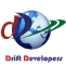 Electronics Engineering Internship at Drift Developers in Ambala, Bathinda, Dehradun, Shimla, Kharar, Zirakpur, Panchkula, Rishikesh, Chandigarh, Mohali