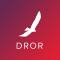 QA Manual Internship at DROR LABS in Gurgaon