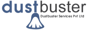 Photography Internship at Dust Buster Services Private Limited in Delhi