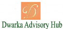 Business Development (Sales) Internship at Dwarka Advisory Hub in Delhi