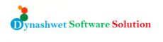 Business Development (Sales) Internship at Dynashwet Software Solutions in Mira Bhayandar