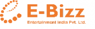 Operations Internship at E-bizz Entertainment Private Limited in Mumbai