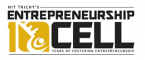 Campus Ambassador Internship at E-Cell,NIT Trichy in