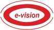 Digital Marketing Internship at E-Vision India Private Limited in