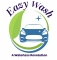 Marketing Internship at Eazy Wash in Mumbai