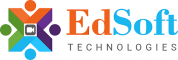 Web Development Internship at EdSoft Technologies Private Limited in Hyderabad