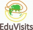 Business Development (Sales) Internship at EduVisits in Aurangabad