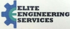 Mechanical Engineering Internship at ELITE ENGINEERING SERVICES in Hyderabad