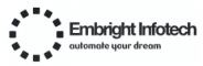 Machine Learning & Image Processing (R&D) Internship at Embright Infotech in Thiruvananthapuram