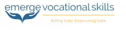 Business Development (Sales) Internship at Emerge Vocational Skills in Coimbatore, Madurai, Hyderabad, Salem, Penha De França, Margao