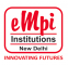 Science Library Management Internship at EMPI Business School in Delhi