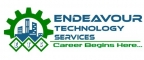 Civil Engineering Internship at Endeavour Technology Services in Chennai