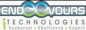 Mobile App Development Internship at Endeavours I Technologies in Bhopal