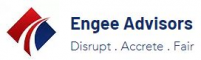 Financial Research Internship at Engee Advisors in