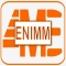 Sales & Marketing Internship at ENIMM in Noida