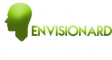 Graphic Design Internship at Envisionard Software Services Private Limited in Hyderabad