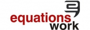 Web Development Internship at Equations Work IT Services Private Limited in Pune