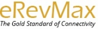 Financial Analysis Internship at ERevMax Technologies in Kolkata