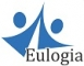 Business Development (Sales) Internship at Eulogia Infotech Private Limited in Chennai, Kochi, Bangalore