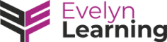 Subject Matter Expert- Chemistry Internship at Evelyn Learning Systems in Delhi, Noida