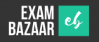 Graphic Design Internship at Exambazaar in