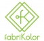 Business Development (Sales) Internship at FabriKolor in Pune