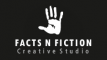 Digital Marketing Internship at Facts N Fiction Creative Studio in Delhi
