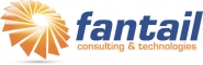 Web Development Internship at Fantail Consulting & Technologies in Pune
