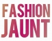 Content Writing Internship at Fashion Jaunt in
