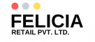 Finance Internship at Felicia Retail Private Limited in Delhi