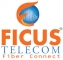 Telecommunications & Network Support Internship at Ficus Telecom Private Limited in Chennai