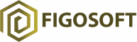 Software Testing Internship at Figosoft in Bangalore