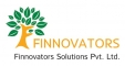 Operations Internship at Finnovators Solutions Private Limited in Pimpri-Chinchwad