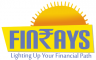 Operations Internship at Finrays in Mumbai