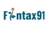 Finance & Accounting Internship at FINTAX91 in Mumbai