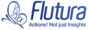 Front End Development Internship at Flutura Decision Sciences & Analytics in Bangalore
