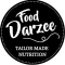 Graphic Design Internship at Food Darzee in Mumbai