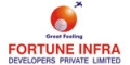In-house Sales Internship at Fortune Infra Developers Private Limited in Hyderabad